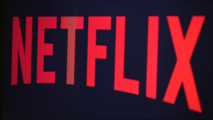 Netflix grows subscriber base to 139 million and says it fears Fortnite and YouTube
