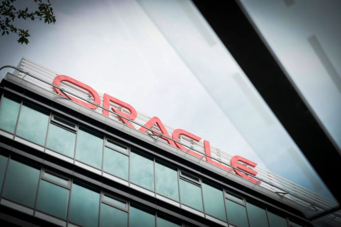 Oracle accused for giving discriminating wages and career plans to women and minorities