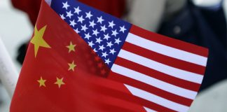 The Trade War Between China and US Is Impacting Businesses