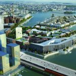 Smart Kalasatama, Finland's Future Smart City That Values Its Citizens The Most