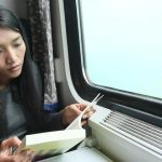 How Much A Daily Reading Habit Can Help Us?