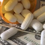 Strategies to cut costs when patients can't afford medication