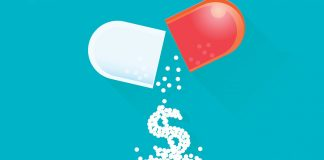 Low cost health care plans come with some hidden costs