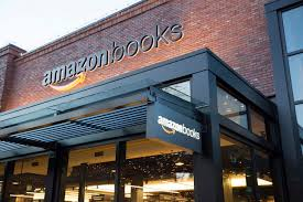 Amazon is closing 87 U.S. pop-up electronics stores in April
