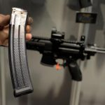 Federal judge rules gun magazine ban as unconstitutional