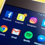 UK plans to regulate social media in order to tackle online harm