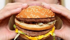Bad diets are killing more people globally than smoking