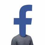 Facebook copied email contacts of 1.5 million users