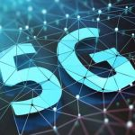 Brussels becomes first major city to ban 5G wireless connection