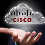 Cisco will benefits from Huawei's fall from grace