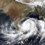 India evacuates over 1 million as Powerful Cyclone Fani makes landfall