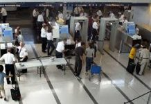 TSA changes policy to allow some CBD oil and medications on planes