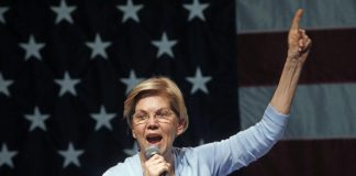 Elizabeth Warren college plan solves a long running progressive problem