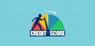 Free Credit Report & Free Credit Score in Montgomery, Alabama 2019