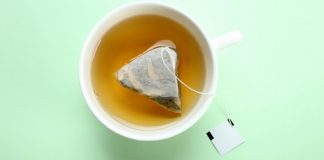 cup-of-tea-bag
