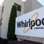 Whirlpool washing machine danger revealed as recall launched