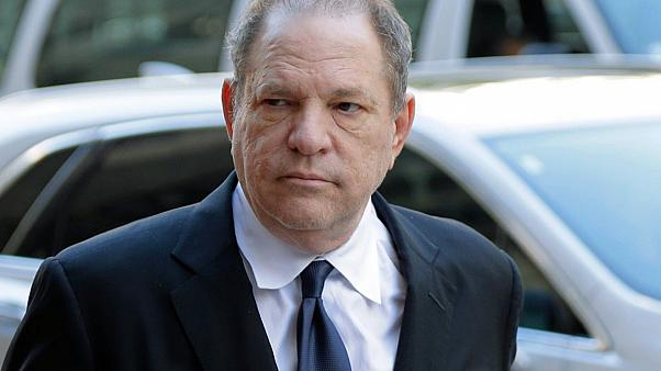 What's there to expect from Harvey Weinstein's sex assault trial?